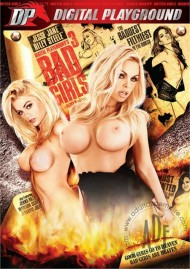 Nonton Bokep Online Bad Girls 3